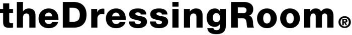 theDressingRoom logo